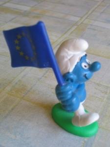 smurf-smurfs-europe-2221105-l
