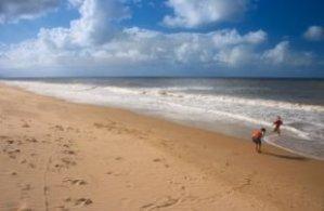 beach_sand_play_245558_l