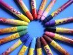 crayon_draw_children_266325_l