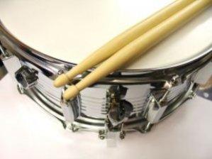 drum_snare_drumstick_263861_l