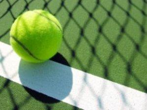Tennis_Sports_Summer_243696_l